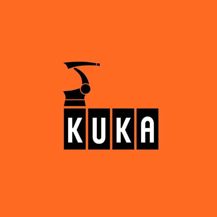 Kuka logo