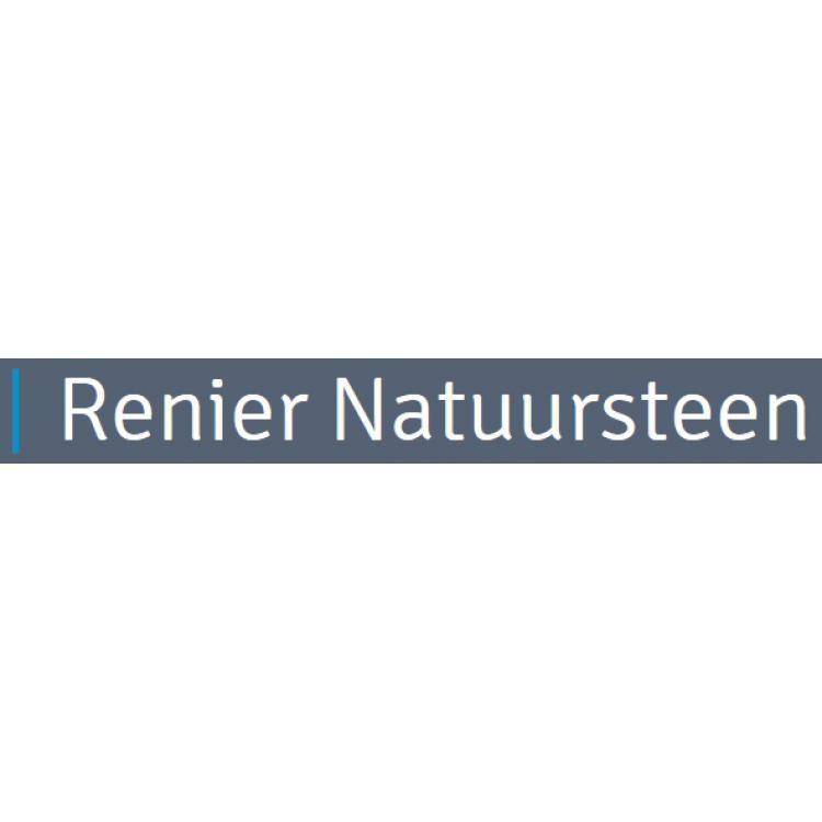 Renier logo